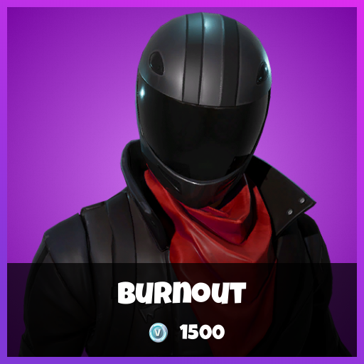 fortnite-outfit-img