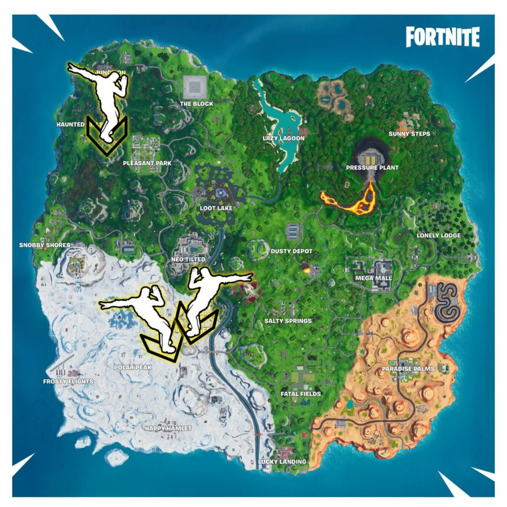 fortnite-map