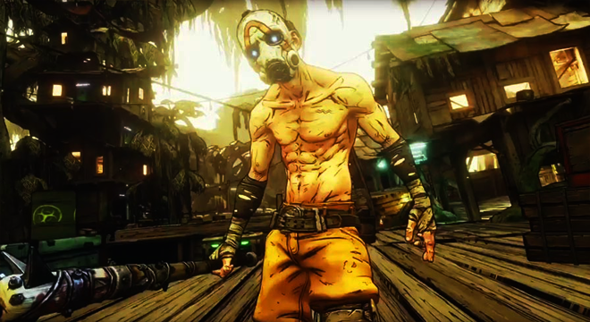 How to Defeat All the Bosses in Borderlands 3 – Guide