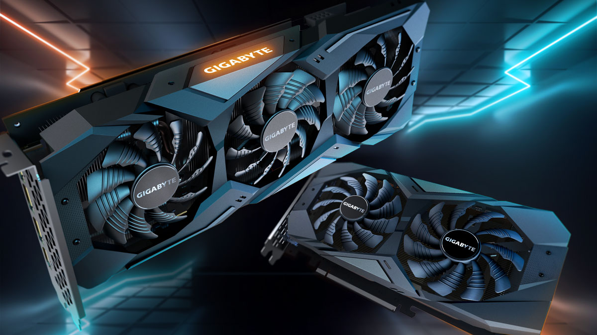"""CES 2020: AMD Unveils Radeon RX 5600 XT for """"Ultimate"""" Gaming in 1080p"""