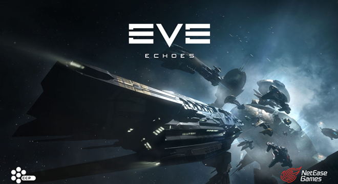 EVE Echoes Anomalies Guide