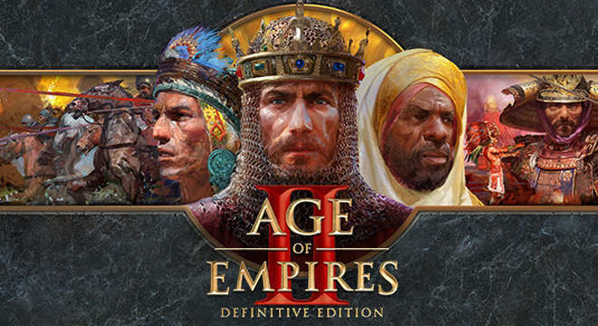 Age of Empires III: Definitive Edition How to Fix the Low Performance