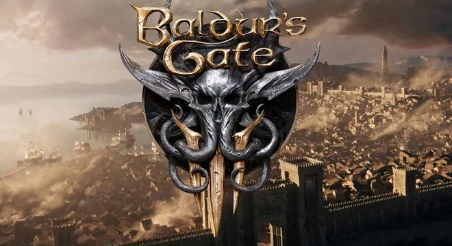 Baldur's Gate 3 Why Your Companions Don't Like You