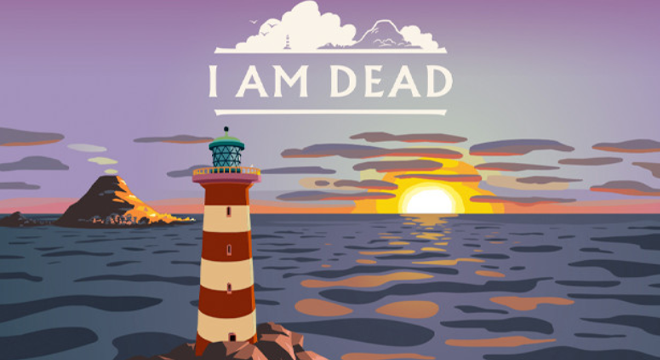 I Am Dead – Collectibles & Riddles Guide