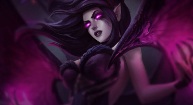 What is Ability Haste in League of Legends & What Happened to CDR?