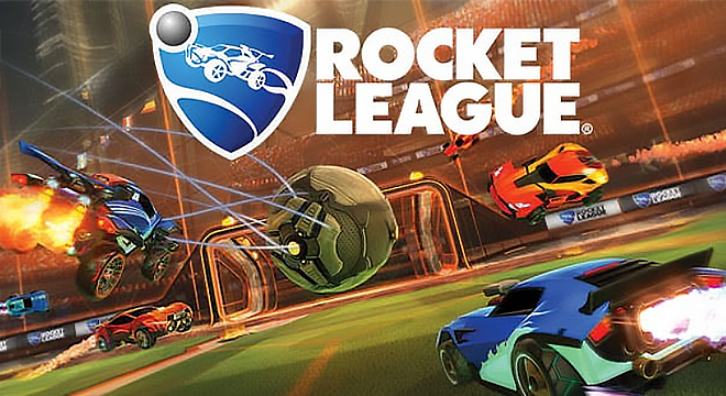 Rocket League MMR & New Ranks in 2020
