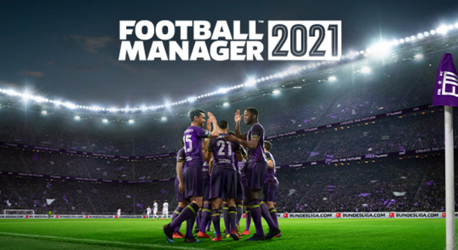 How to Get Custom Skins in Football Manager 2021