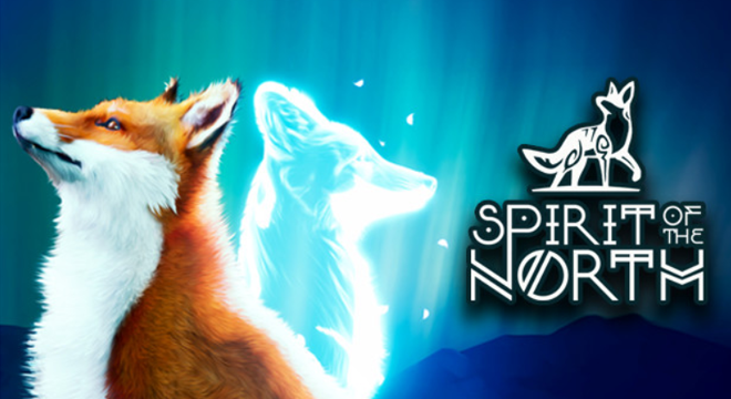 """Spirit of the North """"Kindred Spirits"""" Achievement Guide"""