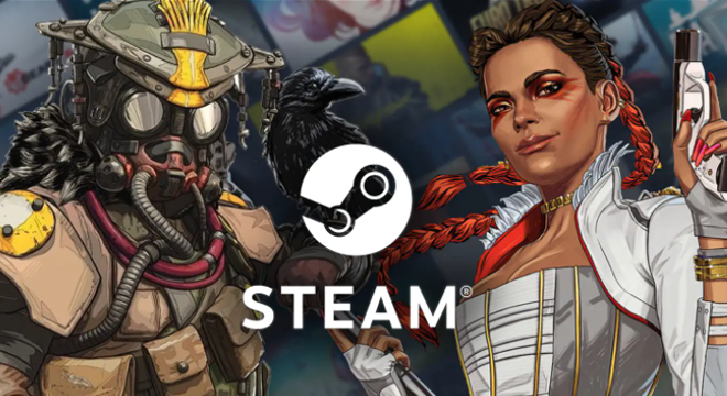 Apex Legends how to Unlink your Origin Account from Steam