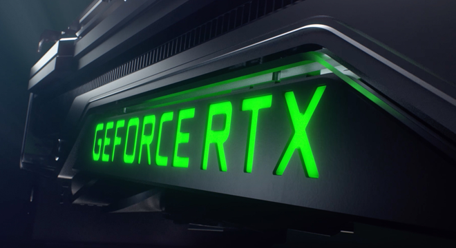 Non-reference GeForce RTX 3060 Ti. There are Two Fans, and There are Three!