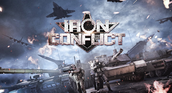 Iron Conflict – Artillery and Missile Launcher Guide