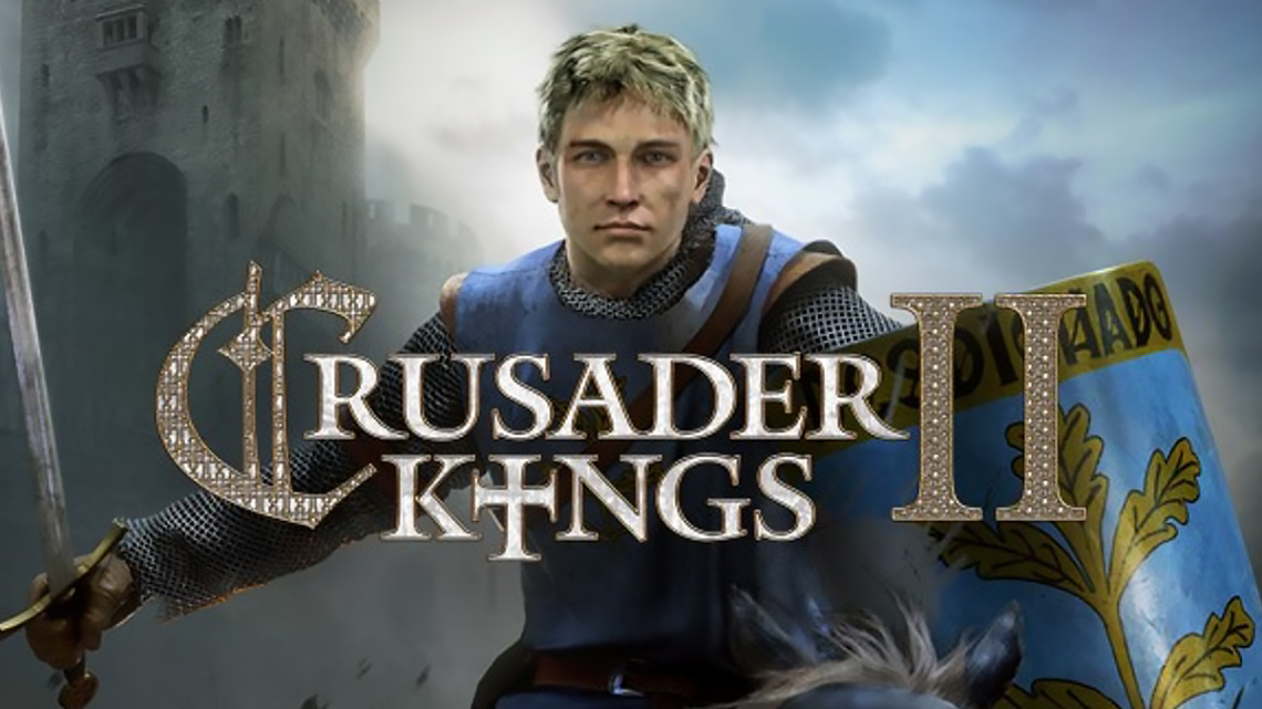 Crusader Kings 2: Complete Console Commands List 2021. How to Use and Open