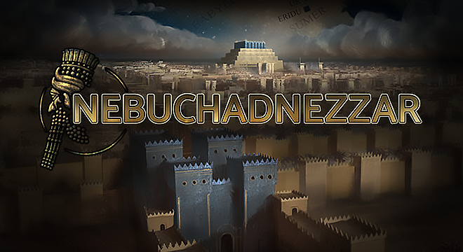 Nebuchadnezzar Exporting Goods Without Starving Your Own City