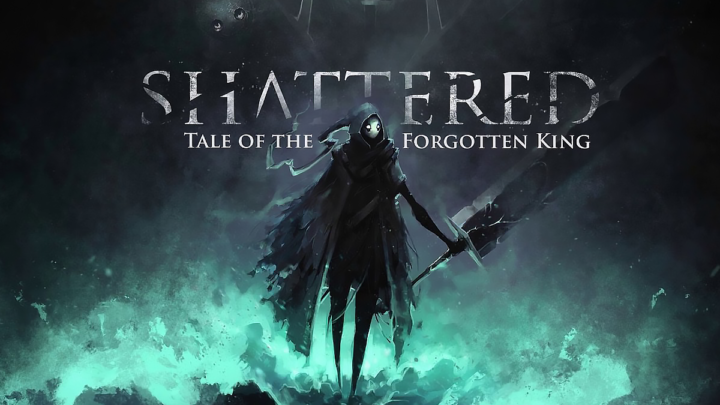 Shattered – Tale of the Forgotten King Save File Location Guide