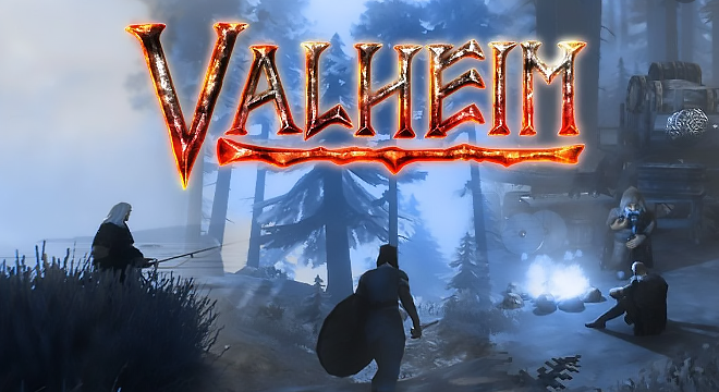 Best Advanced Tips and Tricks for Valheim
