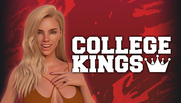College Kings 100% Complete Achievements Guide [v0.7.4]