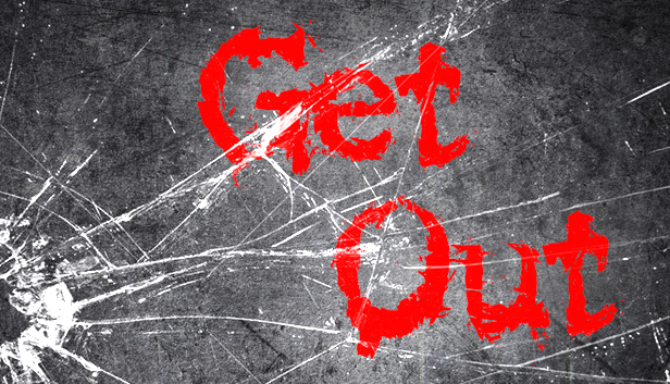 Get Out! Complete Solution Guide