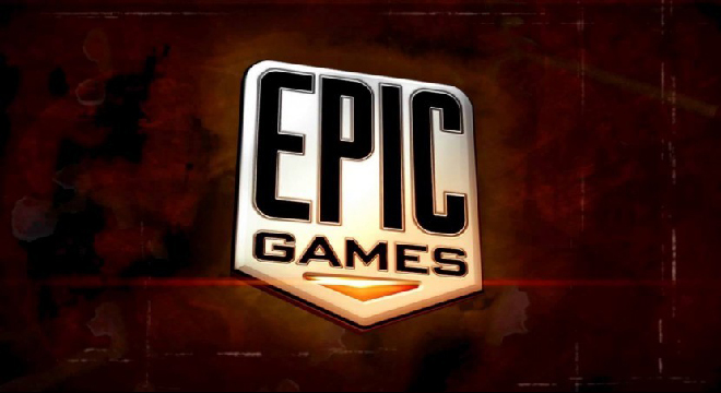 Epic Games Opened a New Studio in Europe