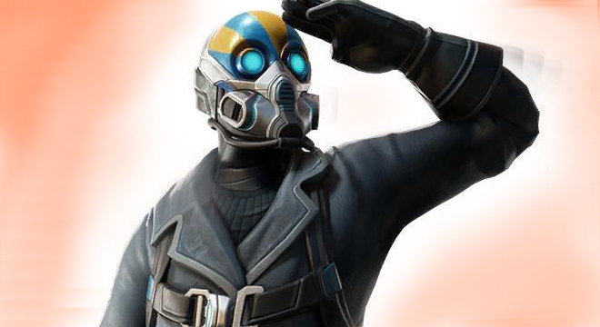 Patch Notes V10.20 | Leaked All Fortnite Skins and Cosmetics