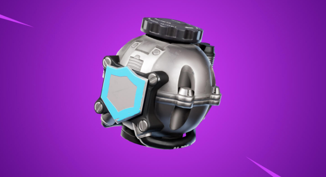 FORTNITE V10.20 PATCH NOTES