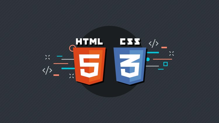10 Interesting Web Experiments Based on HTML, CSS and JavaScript
