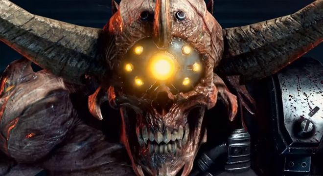 How to Kill All Bosses in Doom Eternal – Guide