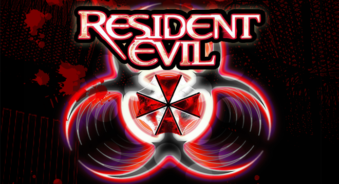 Resident Evil – Videogame Franchise Fun Page