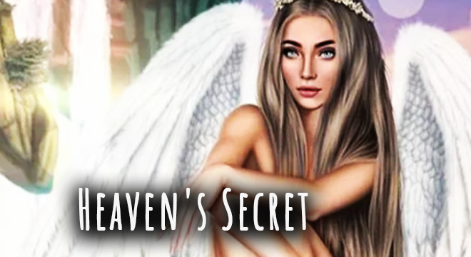 Heaven's Secret – Season 1, Ep. 5: Walkthrough & Guide