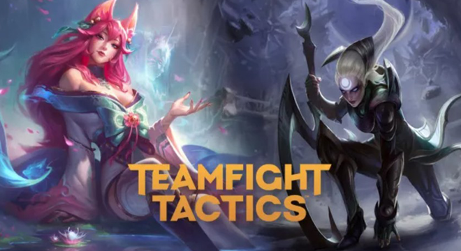 TFT Patch 10.20 Patch Notes: Balance Changes, Traits, Release, more