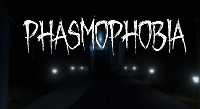 Phasmophobia Tips & Tricks – Basics Guide