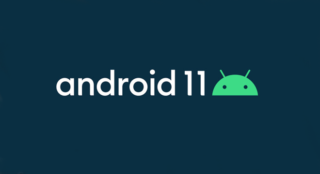 Android 11 Available; Outline of New Features