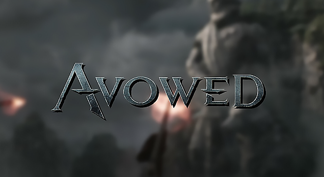 Avowed: Release Date, Gameplay, & Everything We Know About This RPG