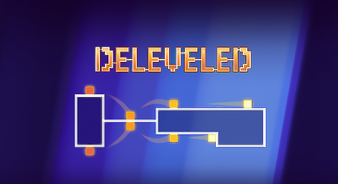 The Secret Switches in Deleveled Guide