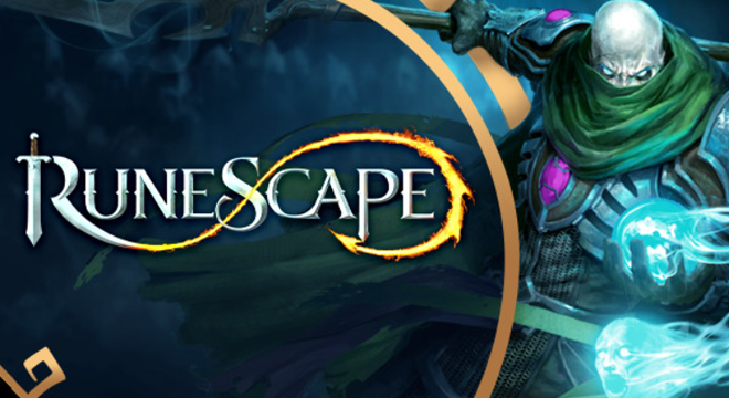 How to Turn in Place – RuneScape