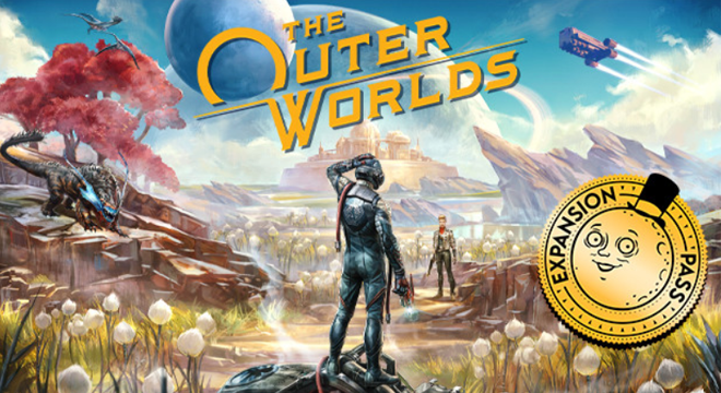 The Outer Worlds How to Importing Saves & Achievements to Steam