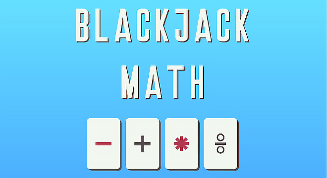 BlackJack Math All Solutions Guide