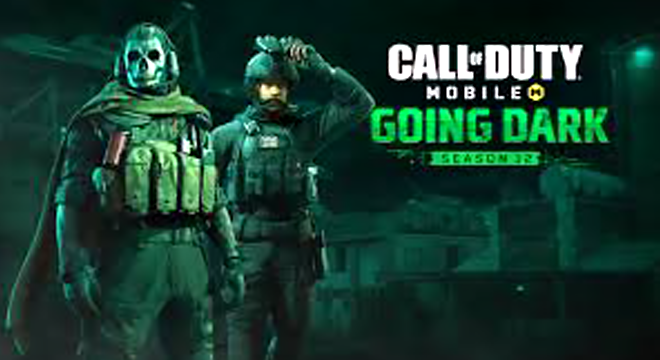 CoD Mobile Season 12 Patch Notes: New Night Maps, Battle Pass & Modes