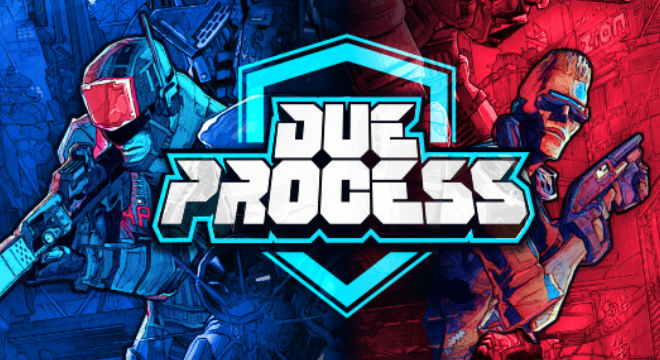 Due Process Improve Performance FPS Guide