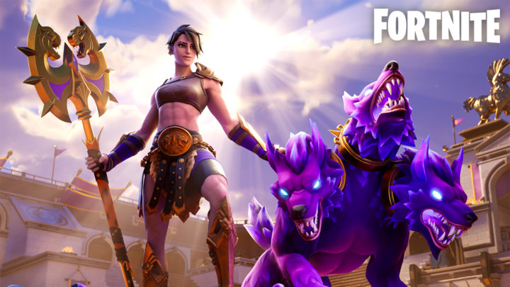 Fortnite Season 5 Week 13 Challenges Guide: How to Complete all Quests