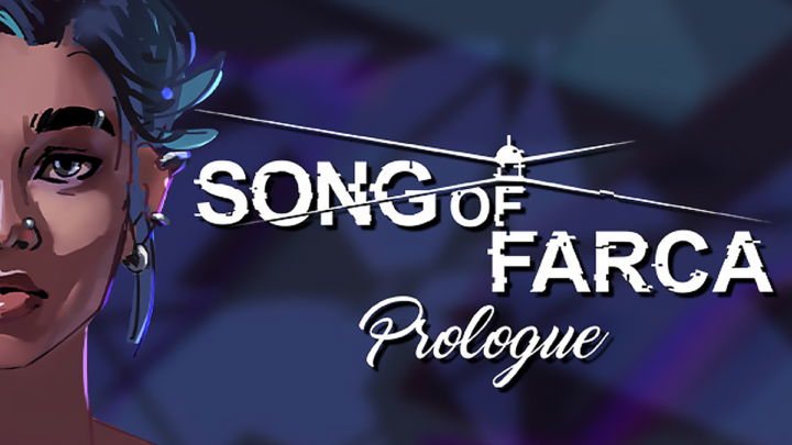 Song of Farca: Prologue 100% Walkthrough & Achievement Guide