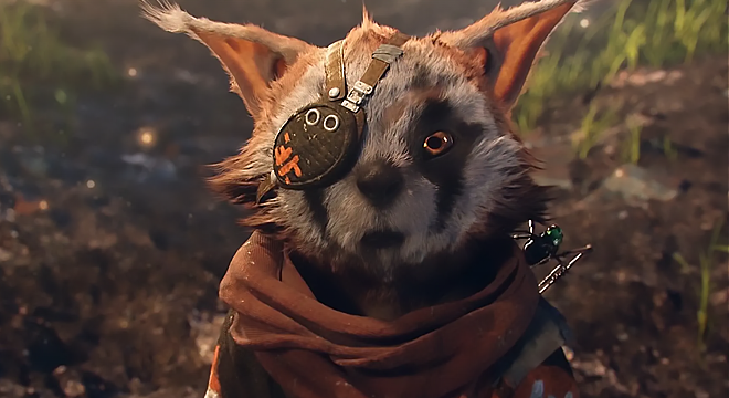 BioMutant PC System Requirements